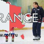 Росийские хоккеисты победили США на Олимпиаде: онлайн-трансляция