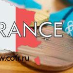 Бронзовая медаль Ворониной: как расценивать выступление российских конькобежцев в Пхёнчхане