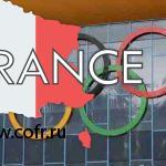 Российский фристайлист Буров завоевал бронзовую медаль Олимпиады в акробатике