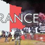 Футбол, «Партизан» - «Црвена Звезда»: фанаты подрались до крови и реанимации