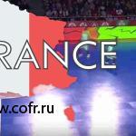 Сборная России проиграла Португалии в полуфинале ЧЕ-2018 по мини-футболу: онлайн-трансляция