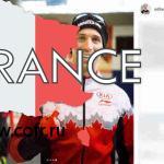 Канадский конькобежец объяснил непопадание на Олимпиаду происками «российских мошенников»
