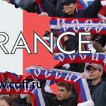 Россия - Канада: онлайн-трансляция полуфинала женского хоккея на Олимпиаде 2018