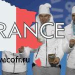 Пхенчхан-2018: Россия навострила лыжи, Червоткину жаль упущенного золота